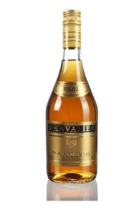 Brandy Chevalier VSOP 70cl, 36%