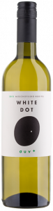 White Dot , Strofilia750ml wit