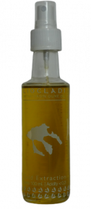 Liocladi spray Extra Virgin 100ml
