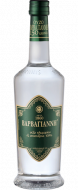 Ouzo Barbayiannis Groen, 700ml