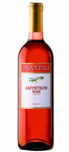 Tsantalis Amynteon Rose 750ml