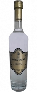 Barbayiannis Collectible 500ml