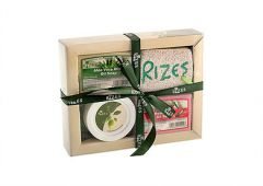 Rizes Gift Pack 6
